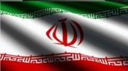 stock-footage-iranian-close-up-waving-flag-hd-loop