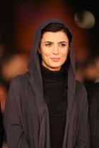 Hatami, Leila - Iranian actress 1