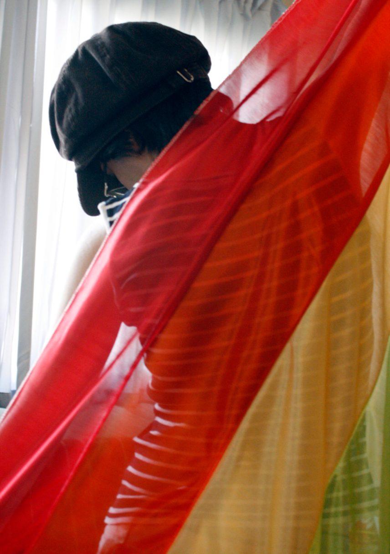روز افتخار کوییرهای ایران - ۱۳۸۹