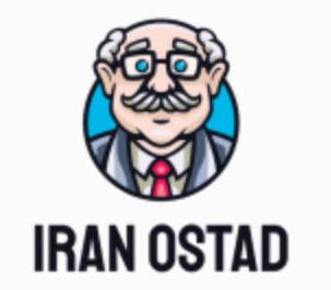 ایران استاد