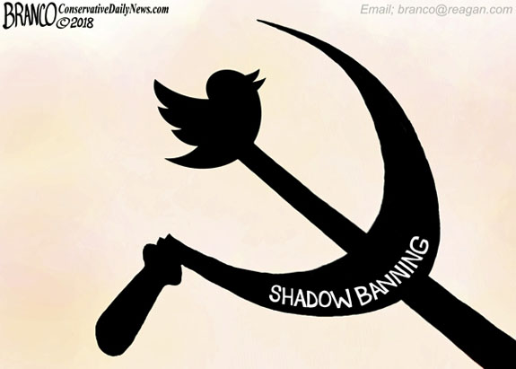 Image result for branco cartoons internet censorship