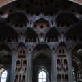 Esfahan (19)