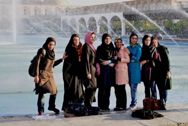 Esfahan (22)