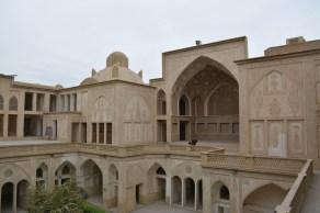 Iran 2018-04 (1806)