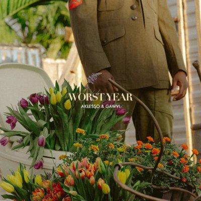 worst year