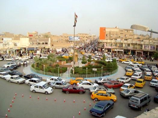 naserya_city_center_1