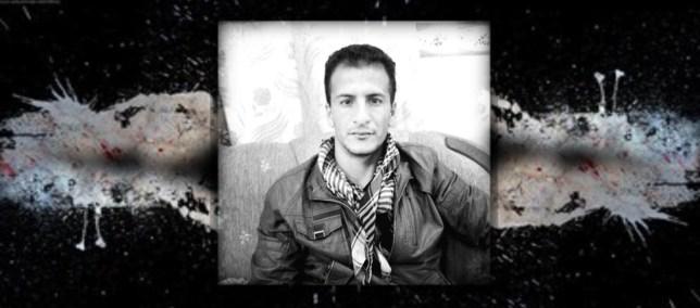 ابو ضرار… عمر … الاصالة والنبل