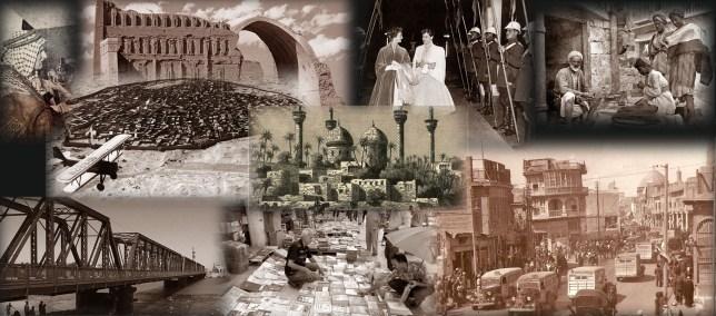 عن التاريخ وتزوير المنتصر