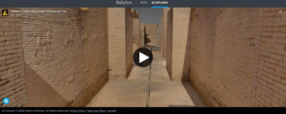 babylon-tour-heritage