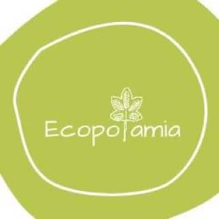 Ecopotamia logo