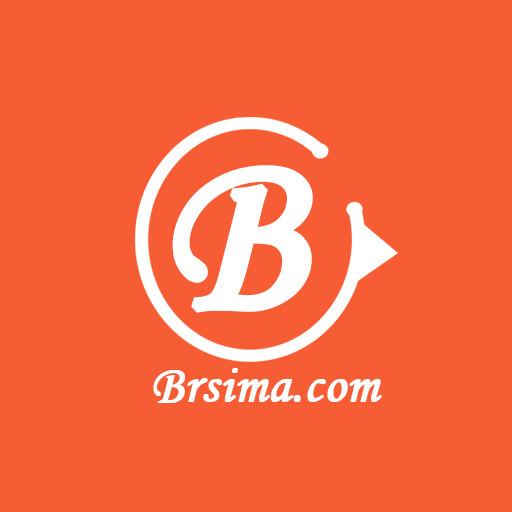 Brsima logo