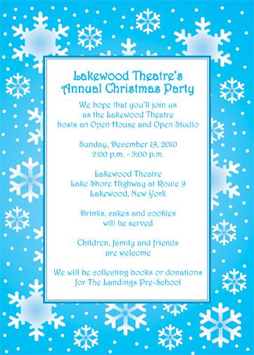 Christmas party invitation style cpi 12 ipv studio christmas party invitation stopboris Images