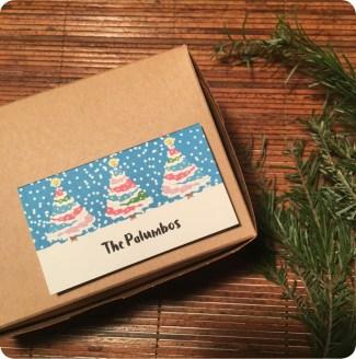 How To Write A Christmas Letter Ipv Studio