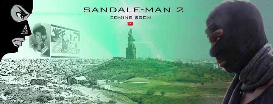 Sandale-man2-Irawo