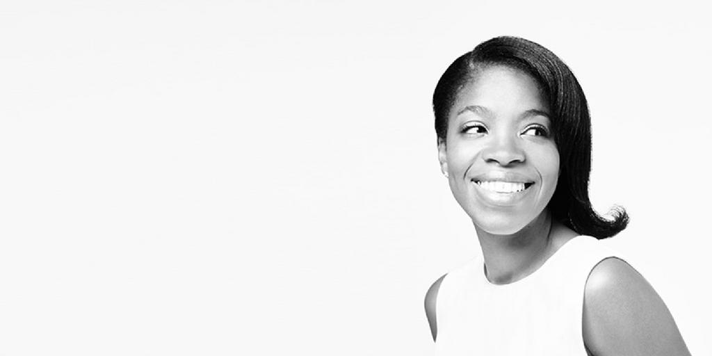 L'histoire Inspirante de Yeba Olayé : un Empire, des Rêves et des Sacs
