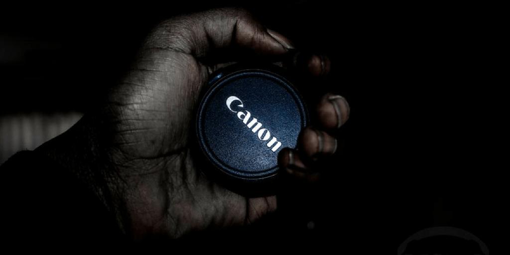L'Union Européenne lance un concours de photographie au Bénin