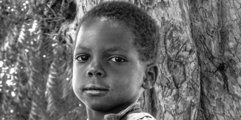 Desy Danga, l'Activiste qui Veut Redorer l'Image du Nord-Cameroun