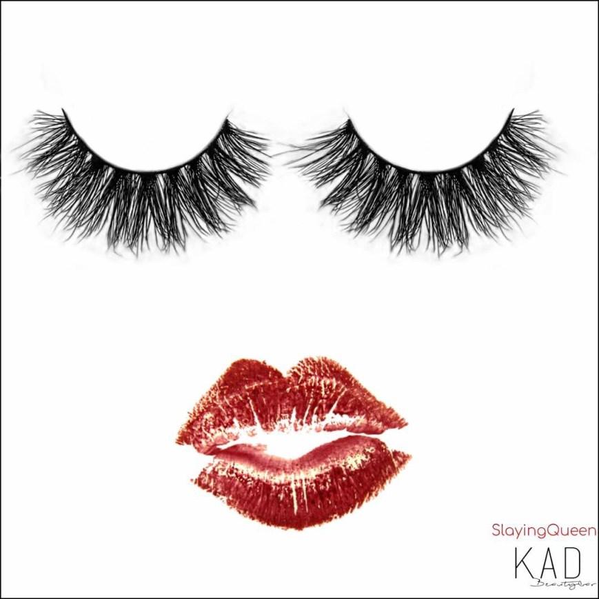 Kismath Dorego KAD beautybar make up