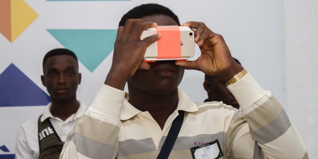 Epitech Challenge Bénin reprend ses quartiers à Sèmè City ce 10 novembre
