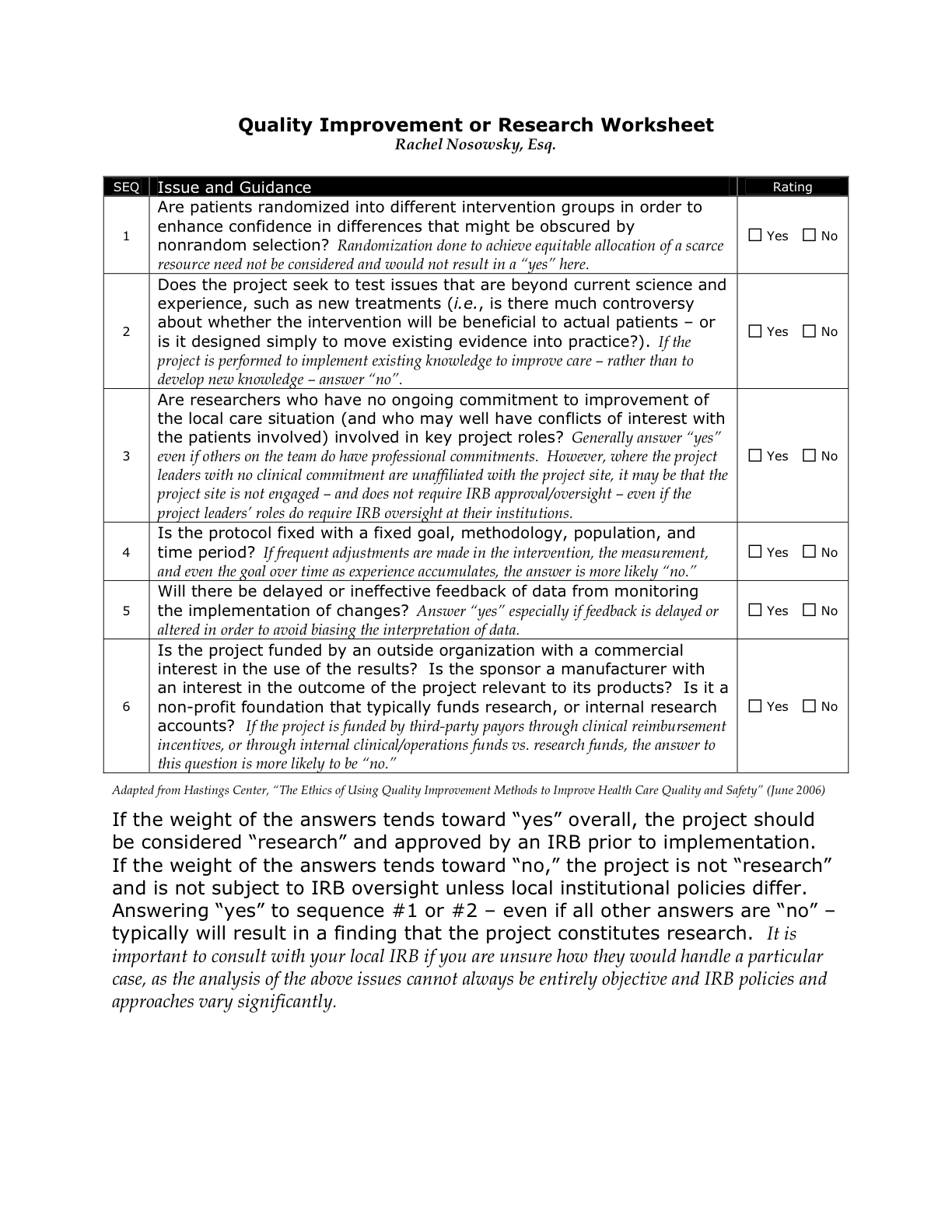 Pharmacy Technician Med Worksheet