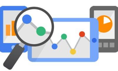 كيفية تسجيل حساب جديد في احصائيات جوجل