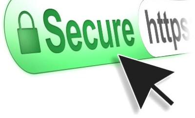 الحصول على شهادة حماية SSL لموقعك مجانا
