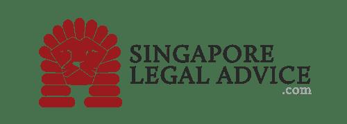 Singapore Legal Advice