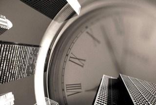 iStock_000005906890Small (building clock-irch history-sm)