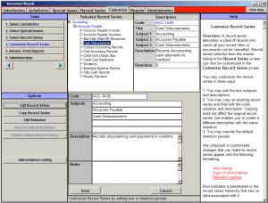 rw-customize-tab