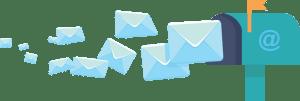 mailbox mail