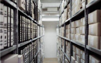 5 Long Term Data Retention Strategies
