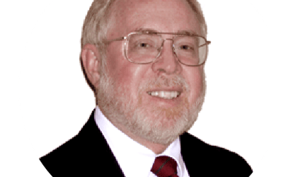 Donald S. Skupsky, JD, CRM, FAI, MIT