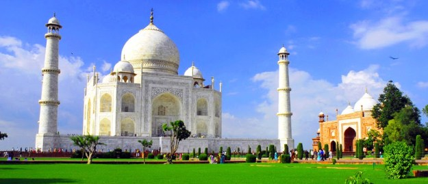 north indian tour and travels