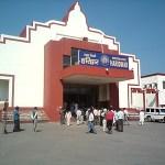 Premium Special Trains between Howrah Yesvantpur