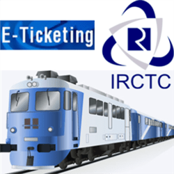 Business Opportunity for IRCTC Web Service Providers