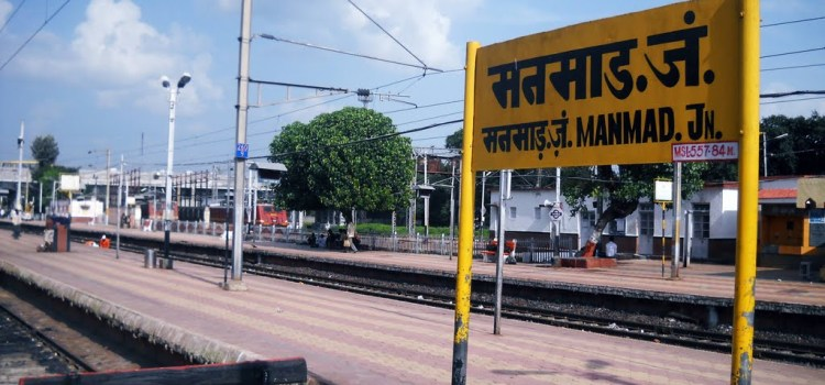 04411 Old Delhi-Shri Mata Vaishno Katra Suvidha Special