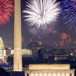 روز استقلال چیست و چرا در چهارم جولای جشن گرفته می شود؟
