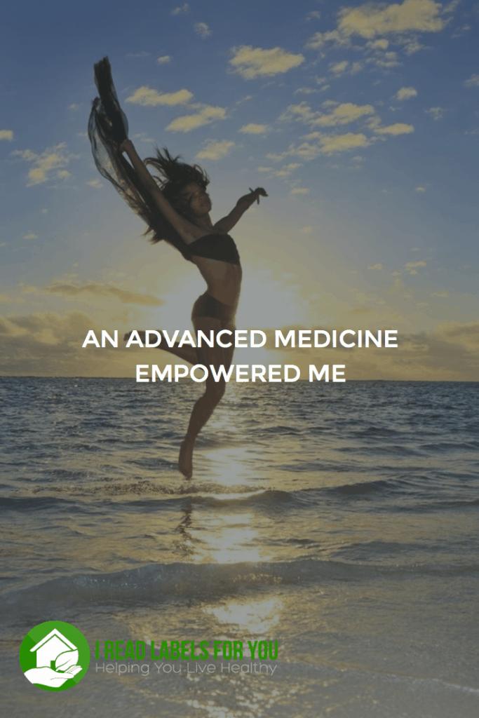 Functional Medicine Empowers