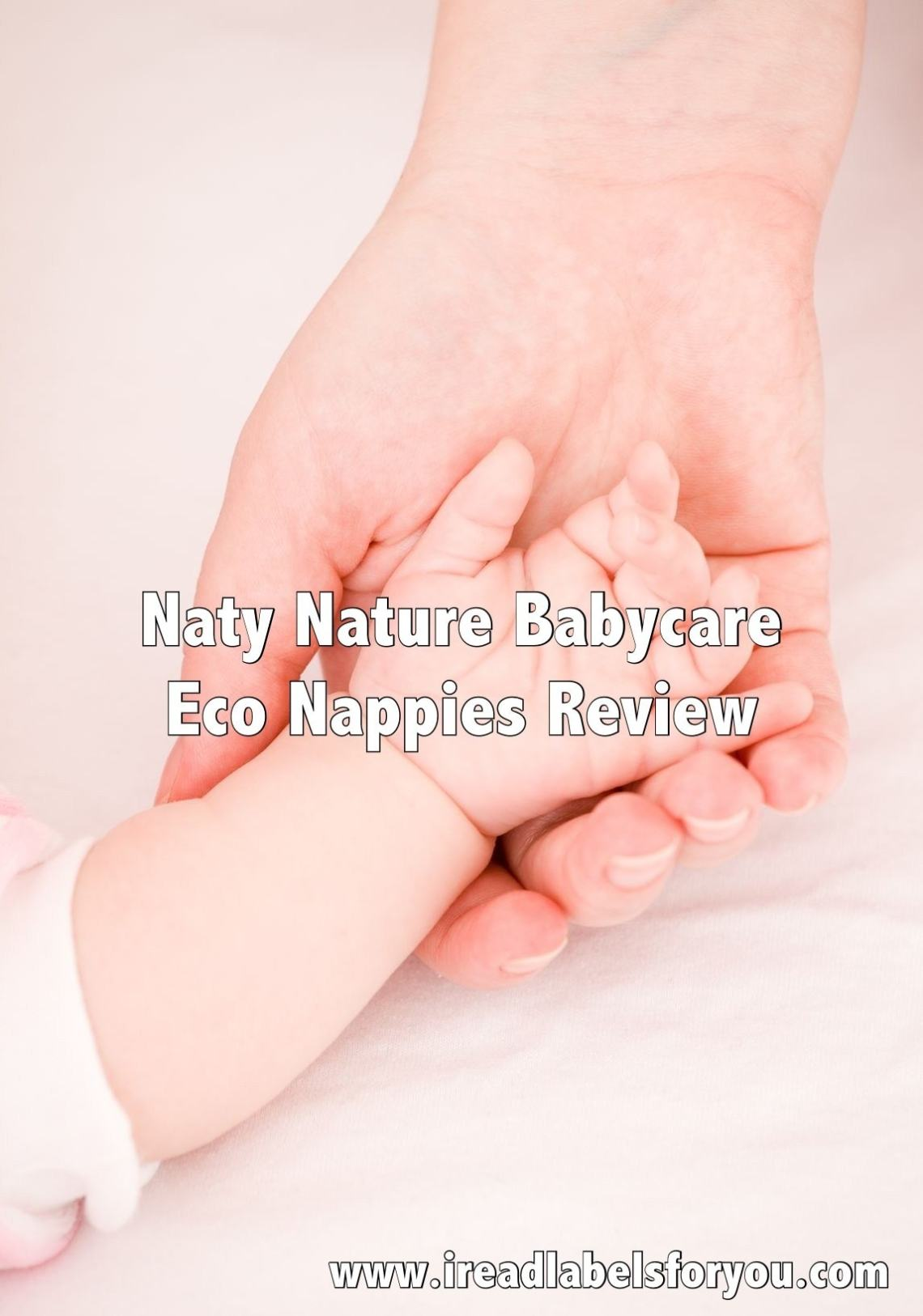 Naty Unscented Baby Wipes Ingredients Sensitive Baby Wipes