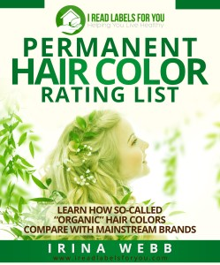 permanent-hair-color-rating-list