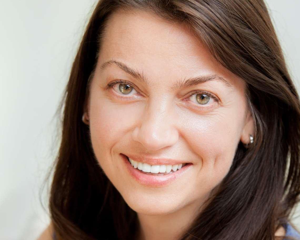 Blissoma Holistic Skincare Natural Skincare