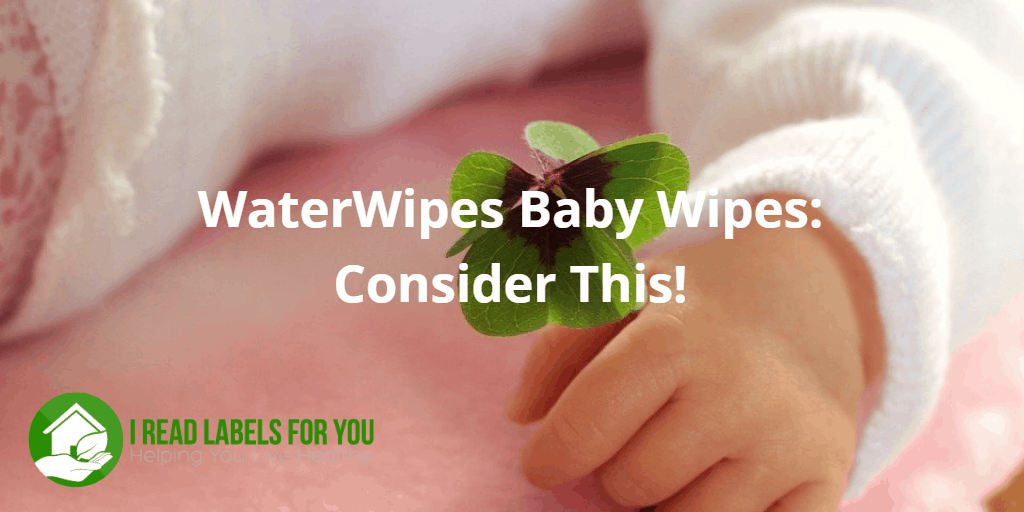 Pack of 1 99.9/% Antibacterial Wet Wipe Sale Baby Wipes Wet Tissue Disinfecting Wipes Cleaning Wipes sanitizing Wipes Tissue Clean Hand Health Care Non-Alcoholic No Nasty Chemicals 80 Wipes//Pack