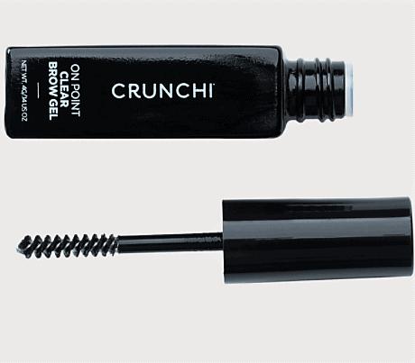 Crunchi brow gel