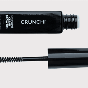 Crunchi brow gel