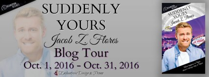 banner-suddenly-yours-blog-tour