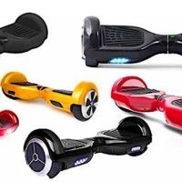 hoverboards recall