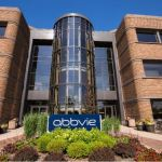 AbbVie Shares Dive after California Sues Company over Alleged Kickbacks