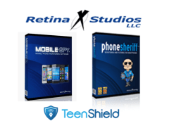FTC shuts down stalking apps developer Retina-X Studios