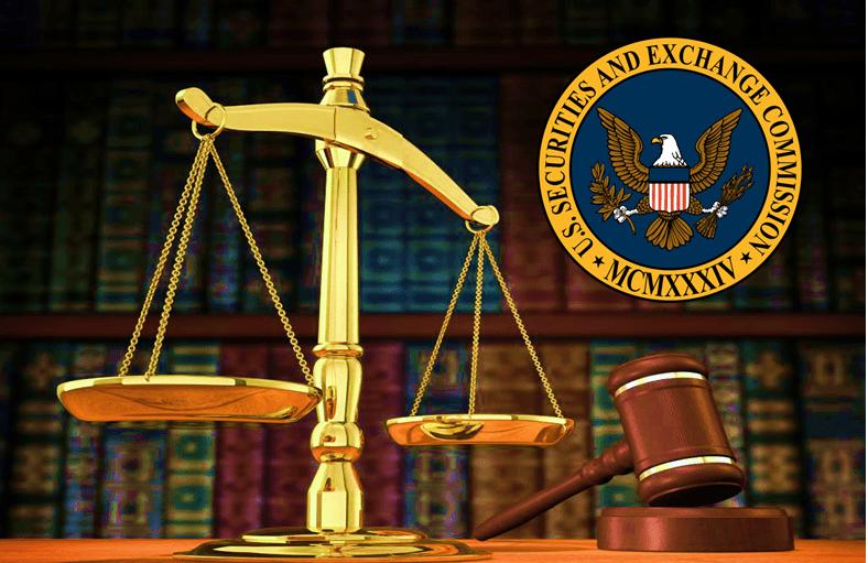 SEC-Lawsuit-Telegram