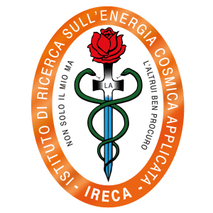 IRECA Energy Course Logo